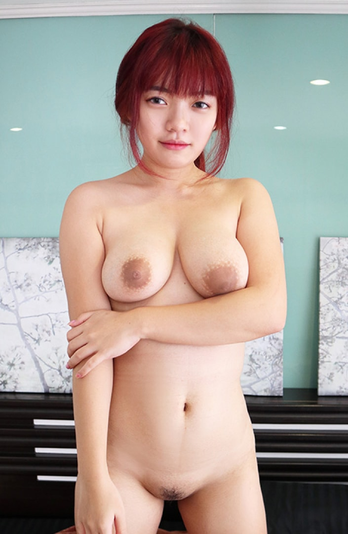 Creampie in Asia - I am on a journey in Asia. For what? To do Creampies  with many pure girls!